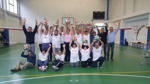 easy-volley-gruppo-sportinmente