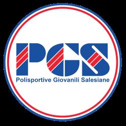 Affiliati PGS
