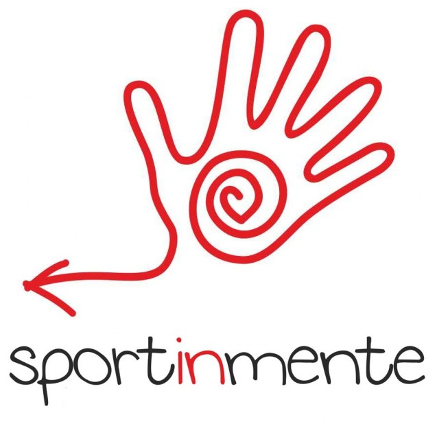 Attività di Sportinmente